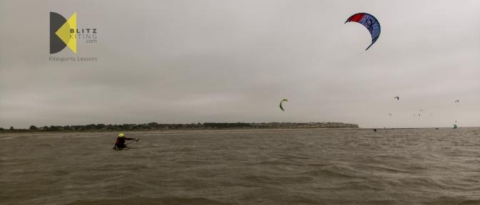 Kitesurfing kiteboarding lessons lowestoft uk norfolk suffolk norwich ipswich cromer southwold hunstanton old hunstanton