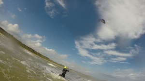 Kitesurfing lessons lowestoft uk norfolk suffolk norwich ipswich cromer southwold (10)