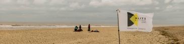 Kitesurfing lessons lowestoft uk norfolk suffolk norwich ipswich cromer southwold (2)