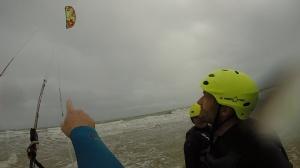 Kitesurfing lessons lowestoft uk norfolk suffolk norwich ipswich cromer southwold (4)