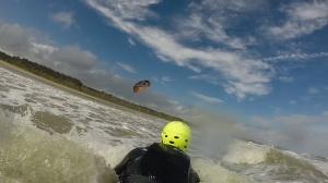 Kitesurfing lessons lowestoft uk norfolk suffolk norwich ipswich cromer southwold (6)