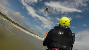 Kitesurfing lessons lowestoft uk norfolk suffolk norwich ipswich cromer southwold (7)