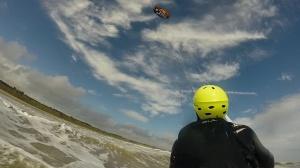 Kitesurfing lessons lowestoft uk norfolk suffolk norwich ipswich cromer southwold (9)