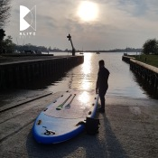 mega sup, giant sup,things to do, sup lessons, paddleboard lessons, lowestoft, suffolk, norfok, great yarmouth, southworld, stand up paddleboard, norwich, ipswich, kessingland, oulton broad, river waveny, the broads, tuition, hire, sup rentals, rent sup, paddleboard tours, days out