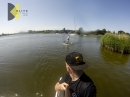 SUP hire Oulton broad