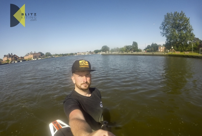 Oulton-Broad sup lessons hire (3)