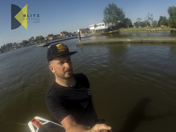 Oulton-Broad sup lessons hire (4)