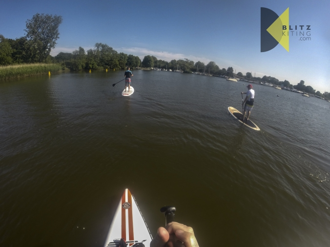 Oulton-Broad sup lessons hire (5)